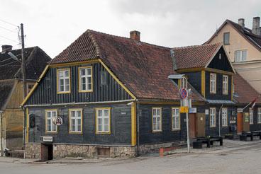 LE080238-Kuldiga---the-world-oldest-wooden-building.jpg