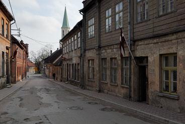 LE080249-The-empty-streets-of-Kuldiga.jpg