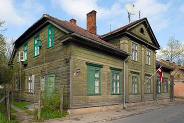 LE080266-Kuldiga.jpg