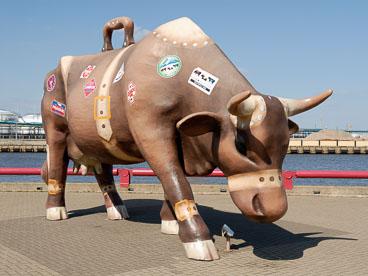 LE080285-Ventspils---Bull-art_v1.jpg