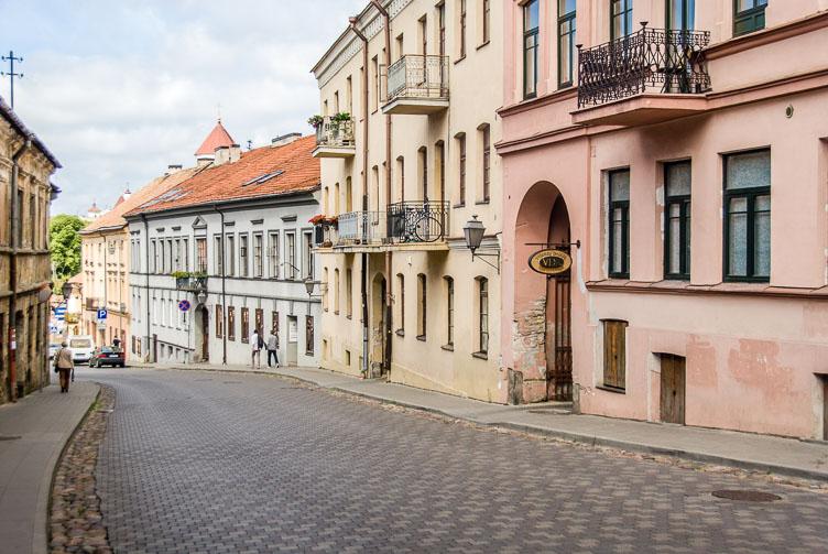 LI080172-Vinius-Uzupio-streetview.jpg