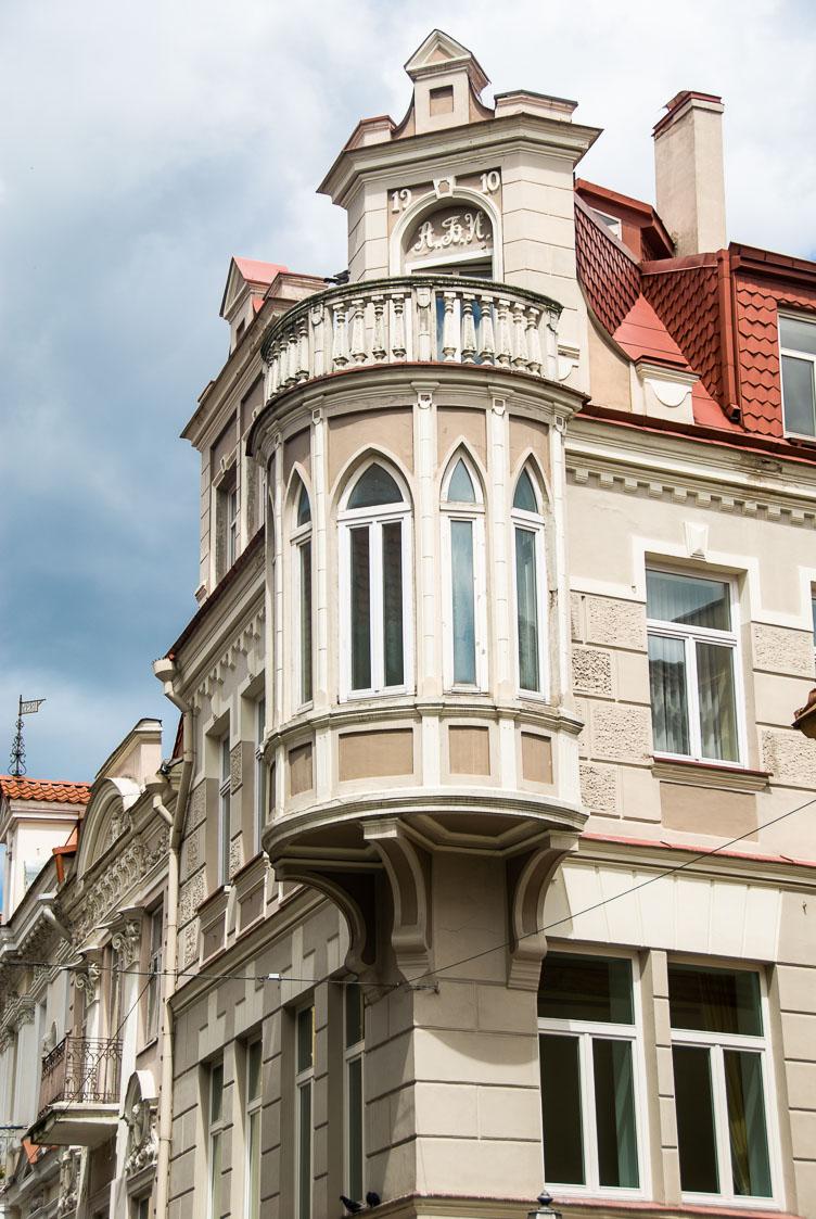 LI080257-Vilnius-streetcorner.jpg
