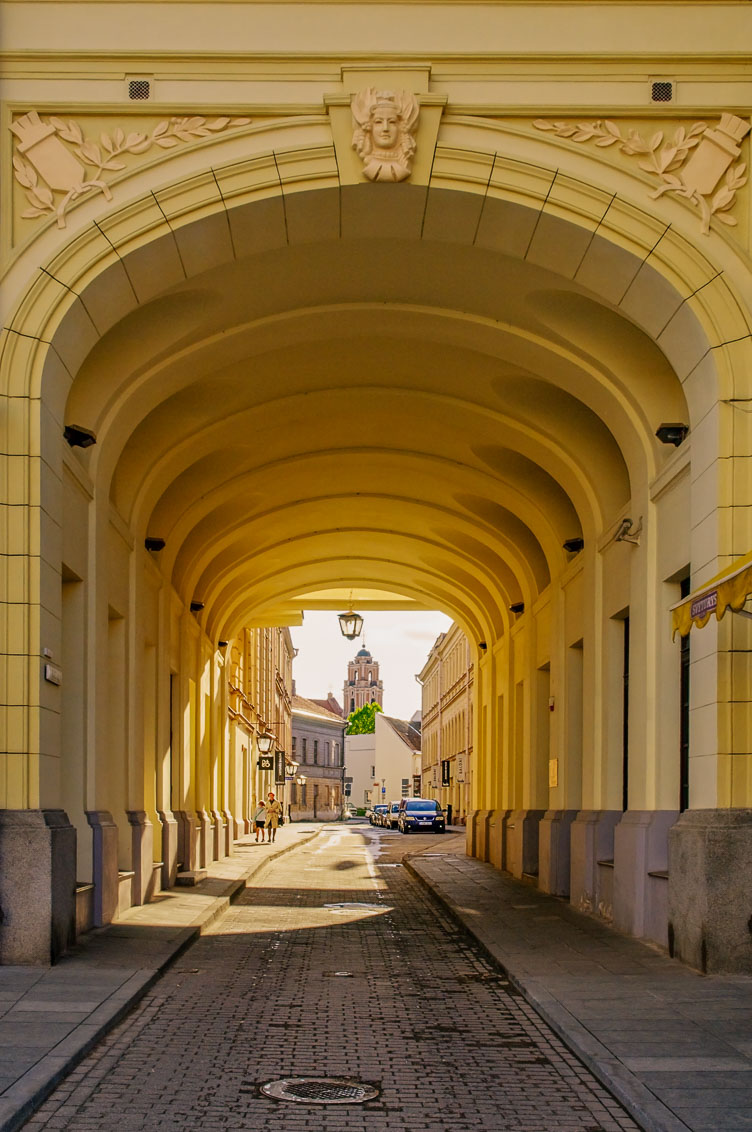 LI090223-Edit-Vilnius-underpass.jpg