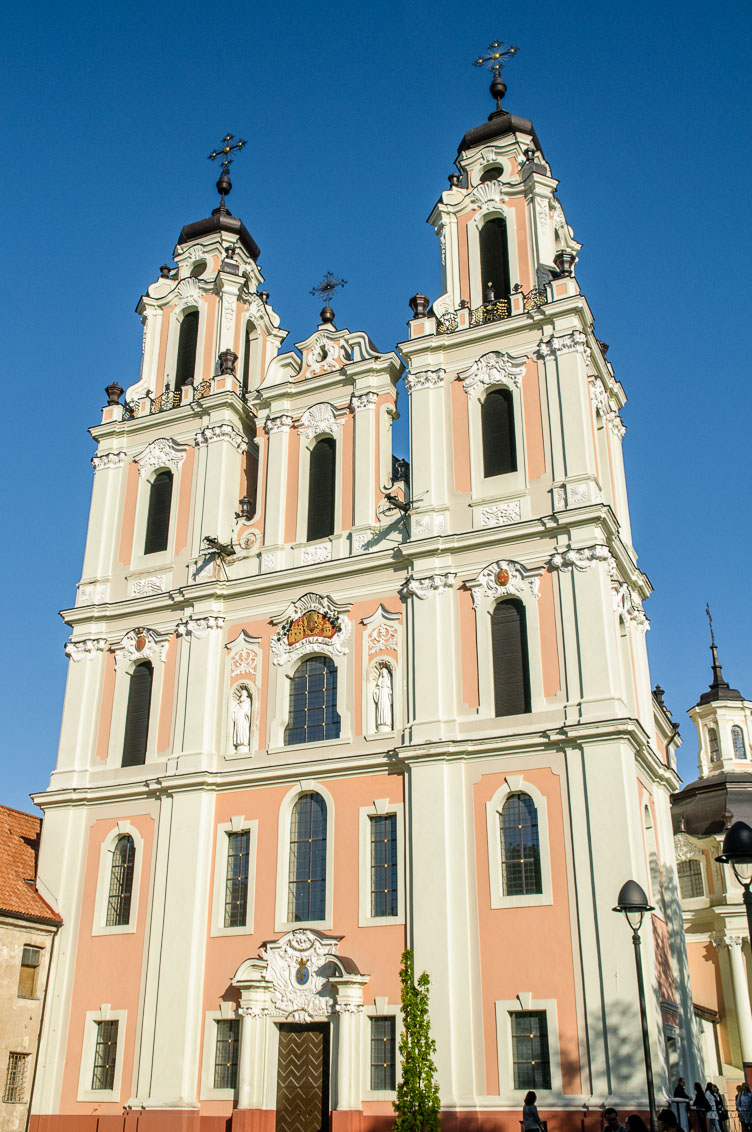 LI090234-Vilnius-St-Catherine's-Church.jpg