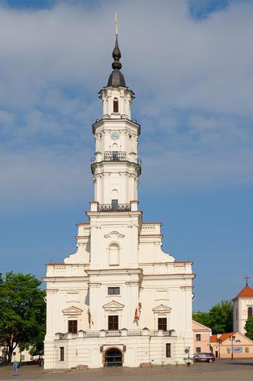 LI090059-Edit-Kaunas-City-Hall.jpg