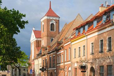 LI090067-Edit-Kaunas.jpg