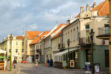 LI090070-Kaunas.jpg