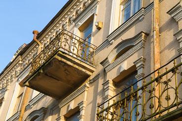 LI090080-Kaunas.jpg