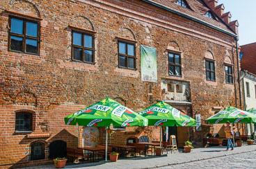 LI090098-Kaunas.jpg