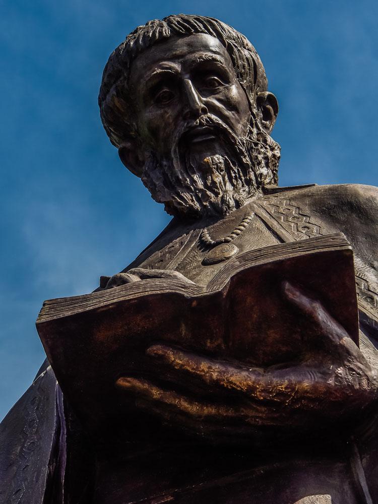 MA140044E-Ohrid-statue-of-Saint-Naum_v1.jpg
