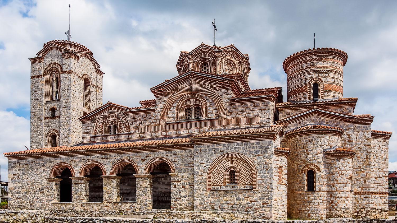 MA140074E-Ohrid--Church-of-Sveti-Klimeni_v1.jpg