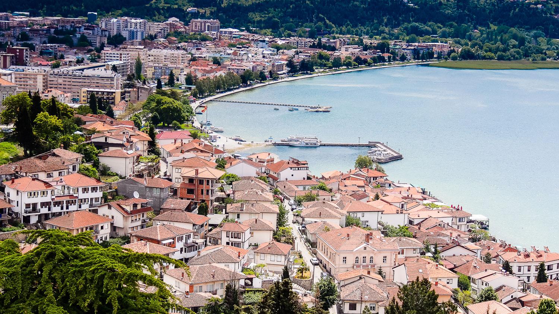 MA140077E-View-over-Ohrid_v1.jpg