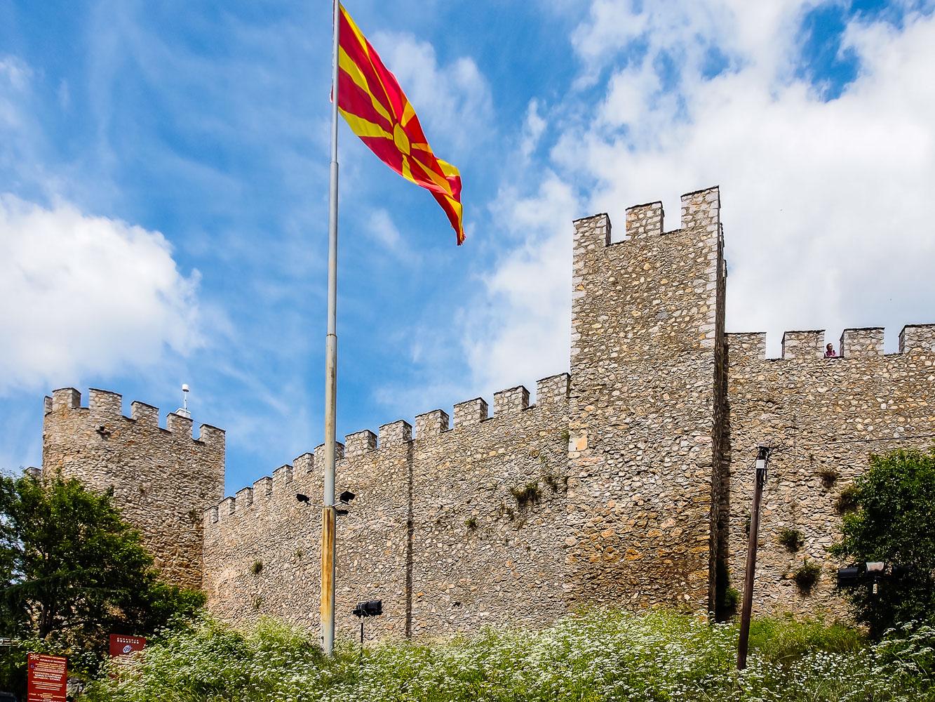 MA140080E-Ohrid-Car-Samoil's-Castle_v1.jpg