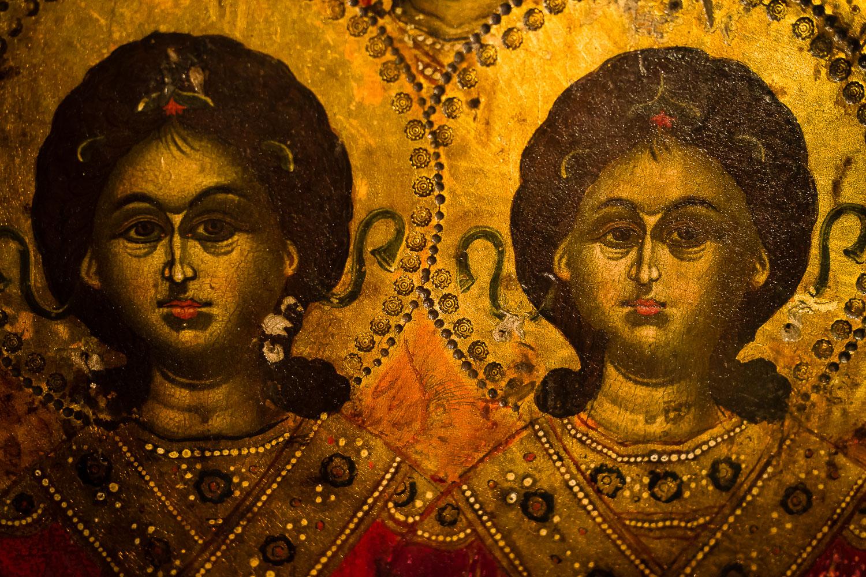 MA140155E-Lake-Ohrid-fresco's-at-Sveti-Naum's-church.jpg