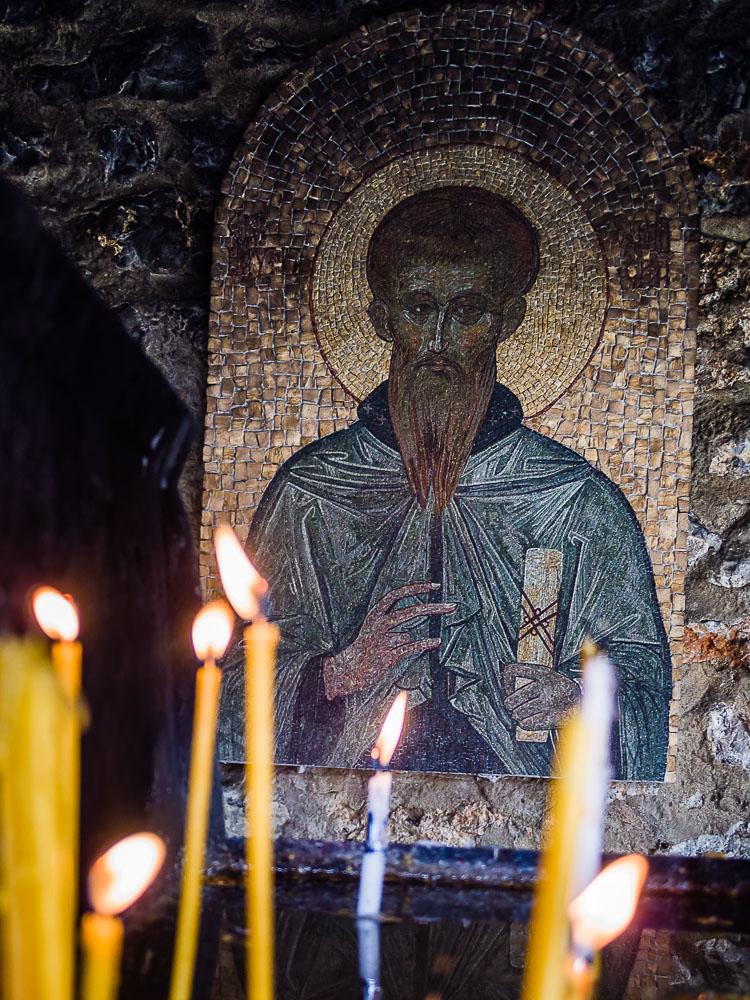MA140162E-Lake-Ohrid-fresco's-at-Sveti-Naum's-church_v1.jpg
