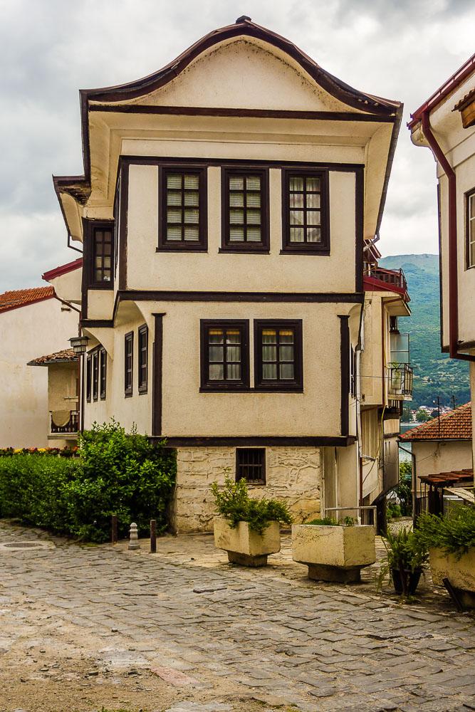 MA140183E-Ohrid-typical-house.jpg