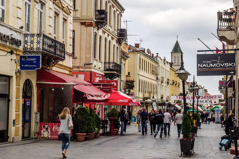 MA140255E-Bitola-Sirok-Sokak.jpg
