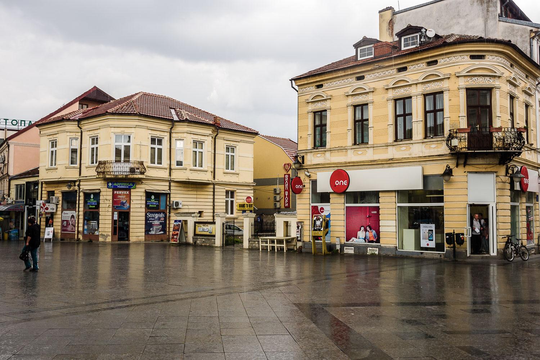 MA140262E-Bitola-street-view.jpg