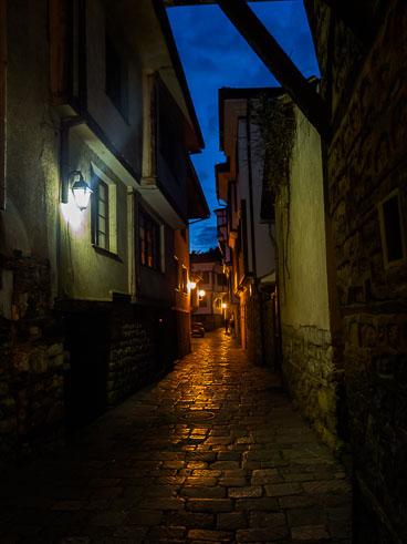 MA140013E-Ohrid-Partizanska_v1.jpg