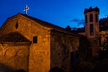 MA140023E-Ohrid-Sveta-Sofia-Cathedral.jpg
