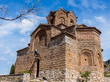 MA140065E-Ohrid-Sveti-Jovan-Kaneo_v1.jpg