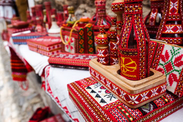 MA140090E-Ohrid-Sveti-Jovan-at-Kaneo.jpg