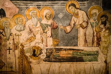 MA140134E-2-Lake-Ohrid-fresco's-at-Sveti-Naum's-church.jpg