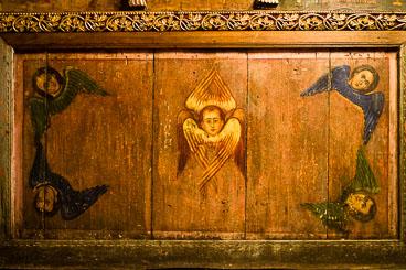 MA140146E-Lake-Ohrid-fresco's-at-Sveti-Naum's-church.jpg