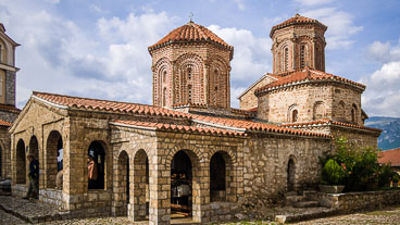 MA140163E-Lake-Ohrid-Sveti-Naum-Monastery-church_v1.jpg