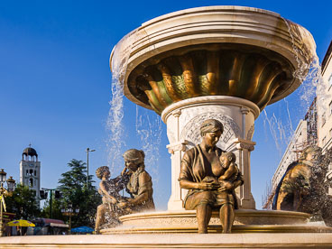 MA140510-2E-Fountain-for-the-Mothers-of-Macedonia-_v1.jpg