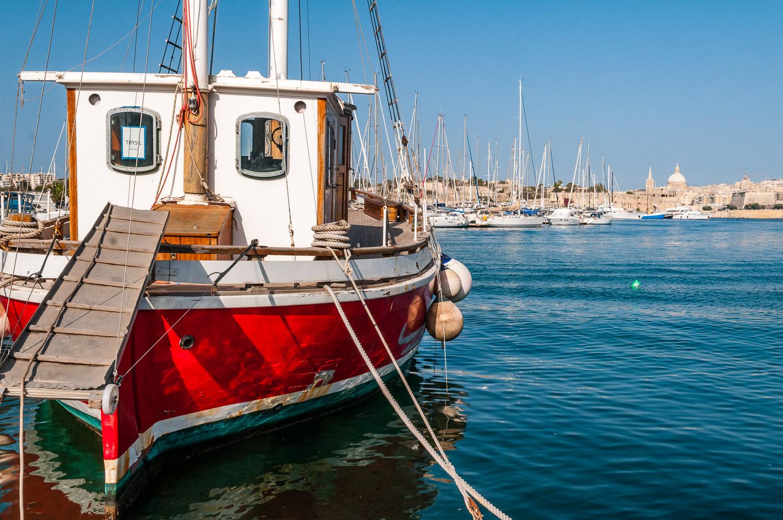 MA10037-Sliema-harbour.jpg