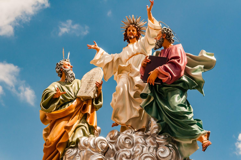 MA10067-Festa---Christ-the-King.jpg