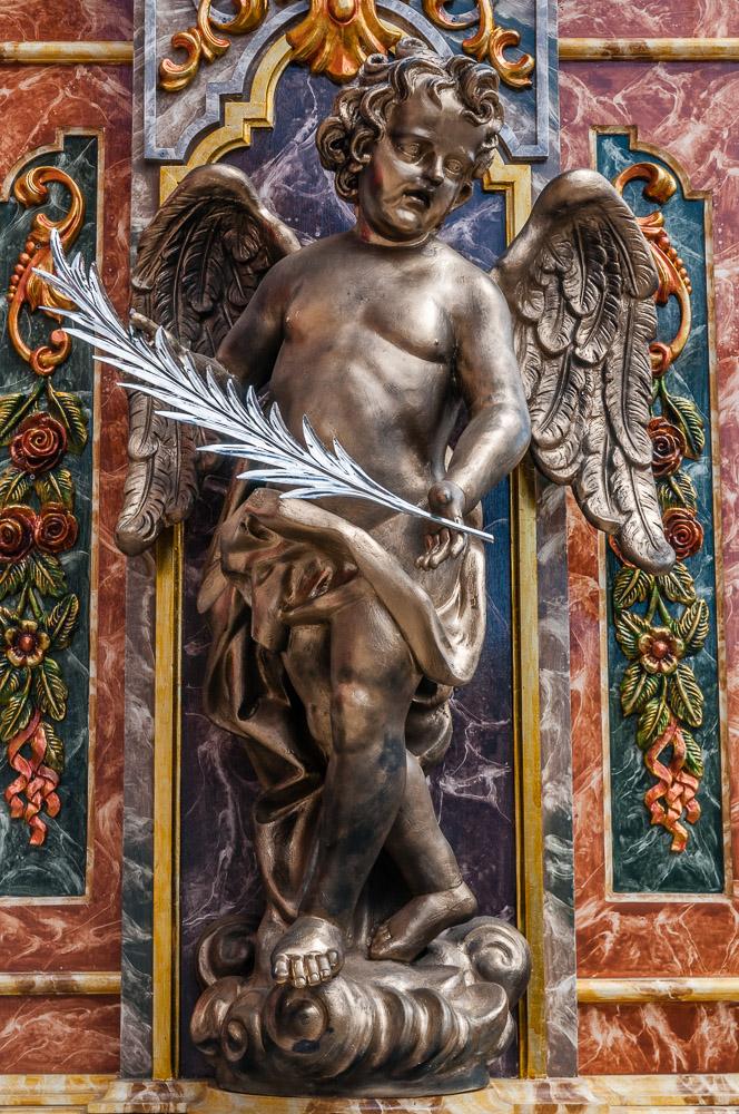 MA10072-Festa---Christ-the-King.jpg