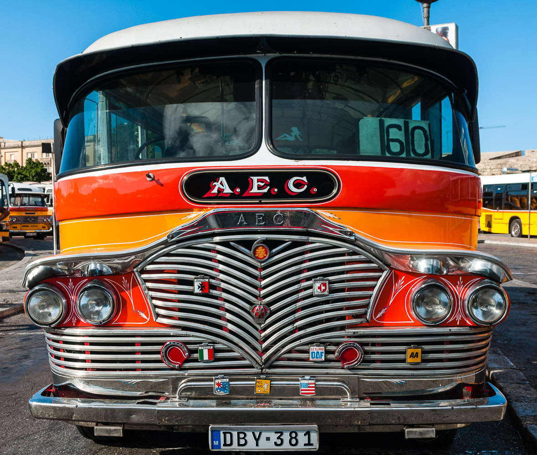 MA10116-Valetta-bus_v1.jpg