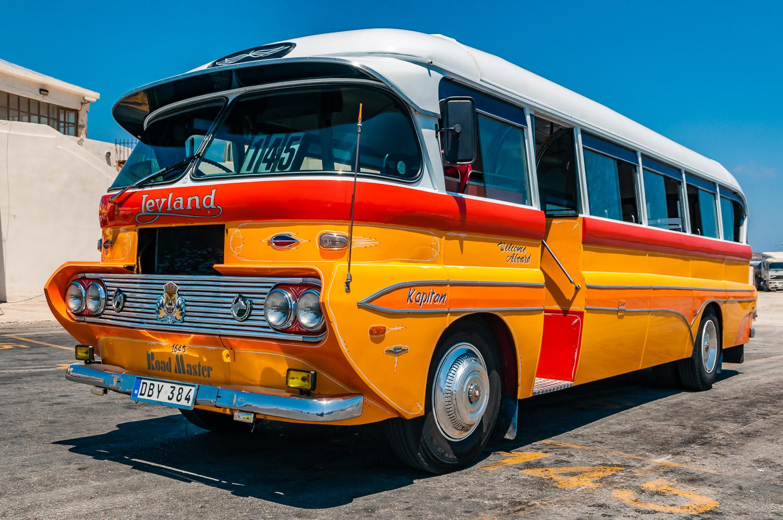 MA10123-Bus-at-the-Cirkwewa---Ferry-Terminal.jpg