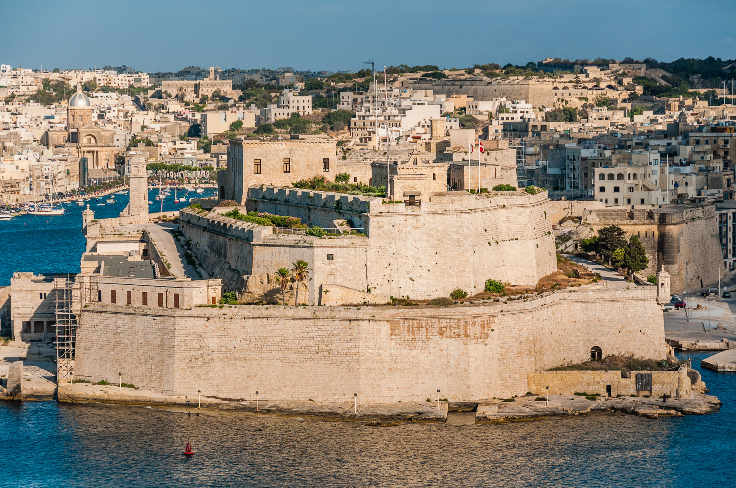 MA10144-The-fortifications-of-Valetta.jpg