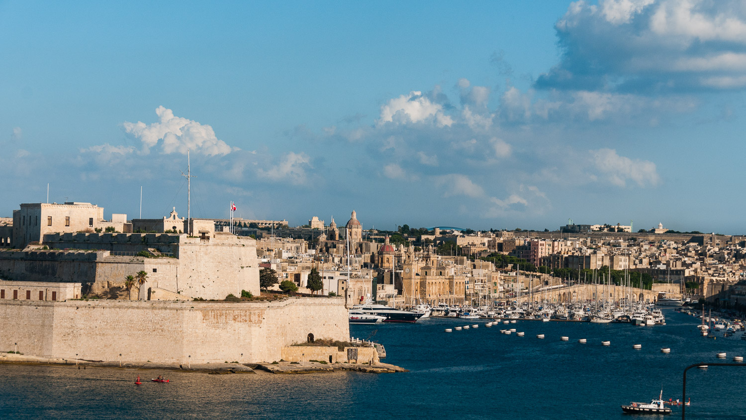 MA10148-The-fortifications-of-Valetta.jpg