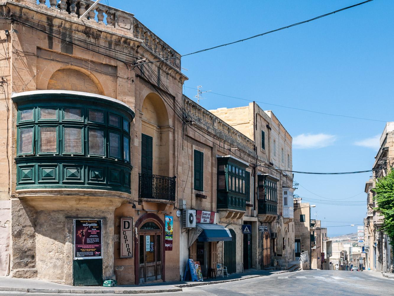 MA10262-Gozo-Victoria.jpg