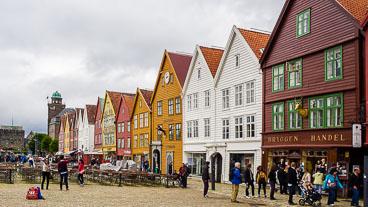 NO140006E-Bergen-Bryggen_v1.jpg