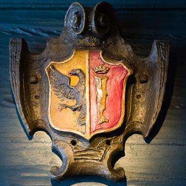 NO140024E-Bergen-Coat-of-arms_v1.jpg