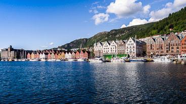NO140089E-Bergen-Bryggen-from-the-seaside_v1.jpg