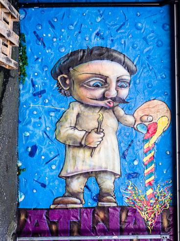 NO140129E-Bergen-street-art-_v1.jpg