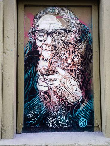 NO140135E-Bergen-street-art-_v1.jpg