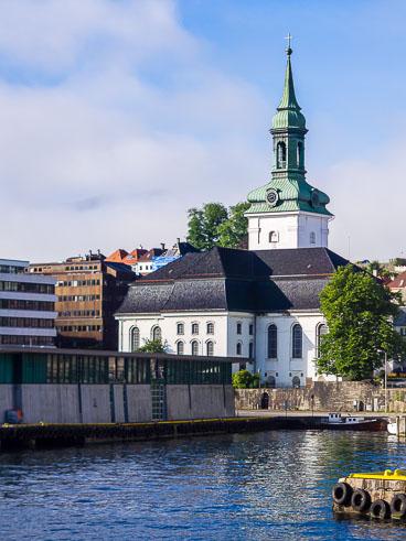 NO140146E-Bergen-another-Nordic-church_v1.jpg