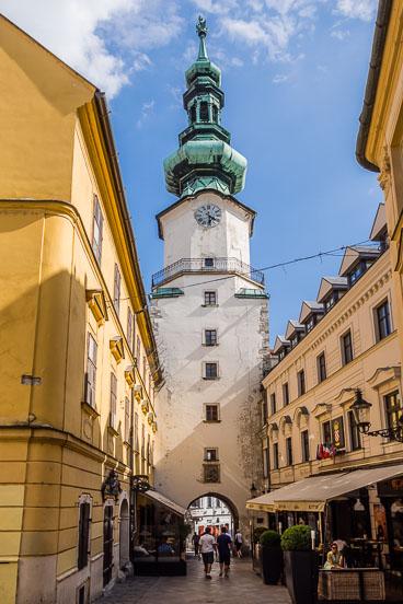 SL15006-Bratislava-St-Michaels-Gate.jpg