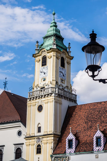 SL15027-Tower-of-the-town-hall-of-Bratislava.jpg