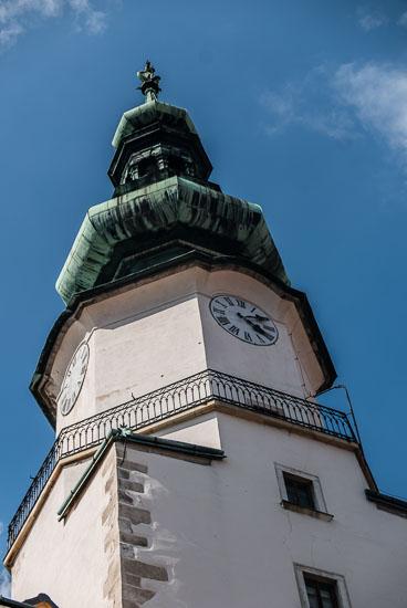 SL15050-Bratislava-churchtower.jpg