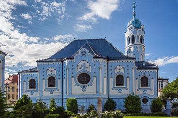 SL15057-Edit-Bratislava--Church-of-St-Elisabeth.jpg