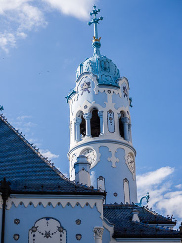 SL15059-Tower-of-the-chuch-of-st-Elisabeth.jpg
