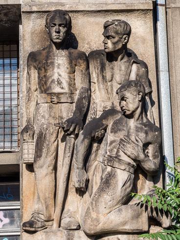 SL15060-Bratislava-Relief-from-the-communist-era.jpg